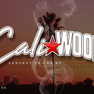 Cali*Woods